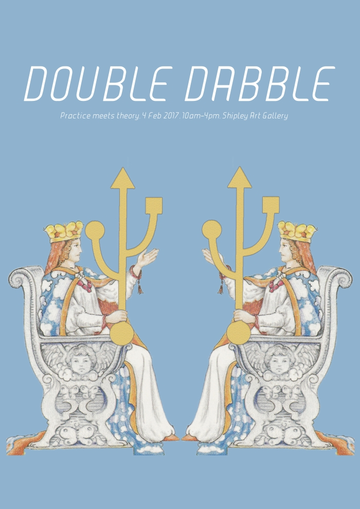 dabble_4_feb